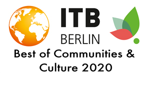 Best of Communities & Culture 2020