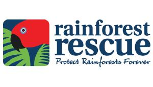 Rainforest Rescue Trivia Night