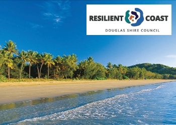 Building a Resilient Coast for the Douglas Shire
